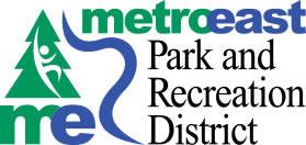 MEPRD Logo