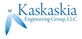 Kaskaskia_logo