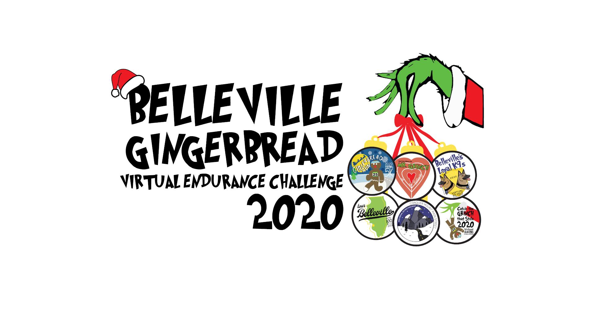 belleville_full-color_banner-002-b